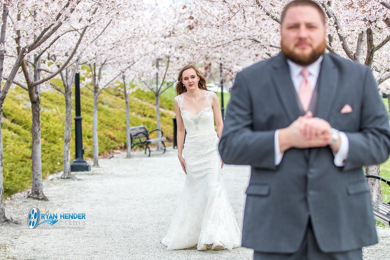 utah state capitol bridals photo shoot with ashley and austin watermarked-10.jpg