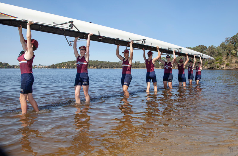 27 Oct 2018 Aquinas Regatta  - 31_Version 1.JPG