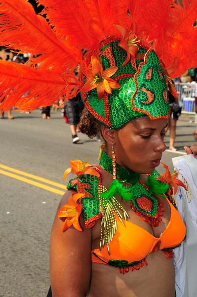 DC Carnival 2010 (81).jpg