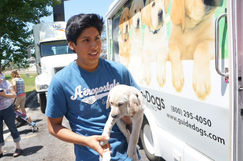 Puppy Truck June 2016 052.JPG