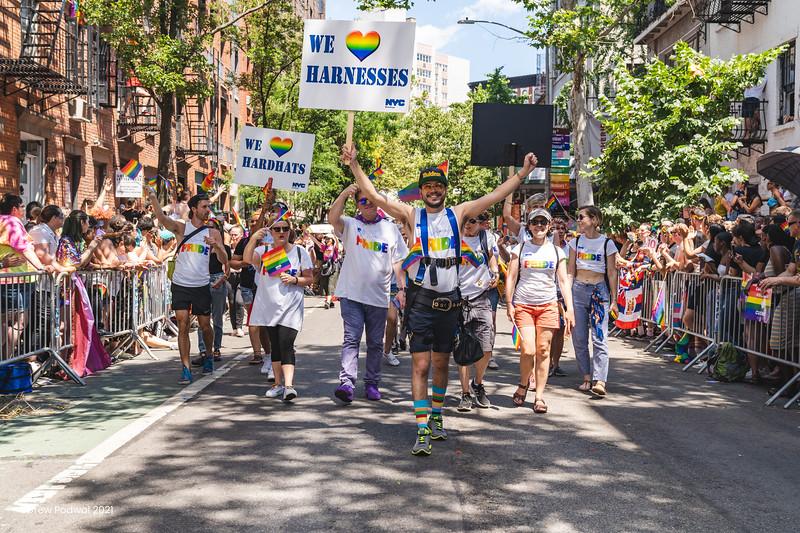 NYC-Pride-Parade-2019-2019-NYC-Building-Department-35.jpg