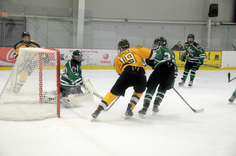 141214 Jr. Bruins vs. Bay State Breakers-034.JPG