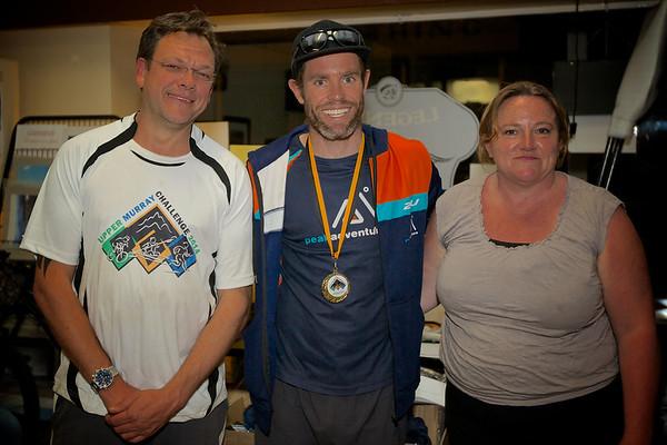 Upper Murray Challenge 2014 ~ GreatArtPhotos.com ~  1047