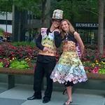 pokemon_card_dress_and_formal_wear_by_rcyt-da6zl67.jpeg
