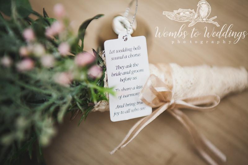 Central FL wedding photographer-3-24.jpg