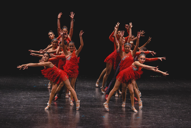 Baila Con Migo-255.jpg