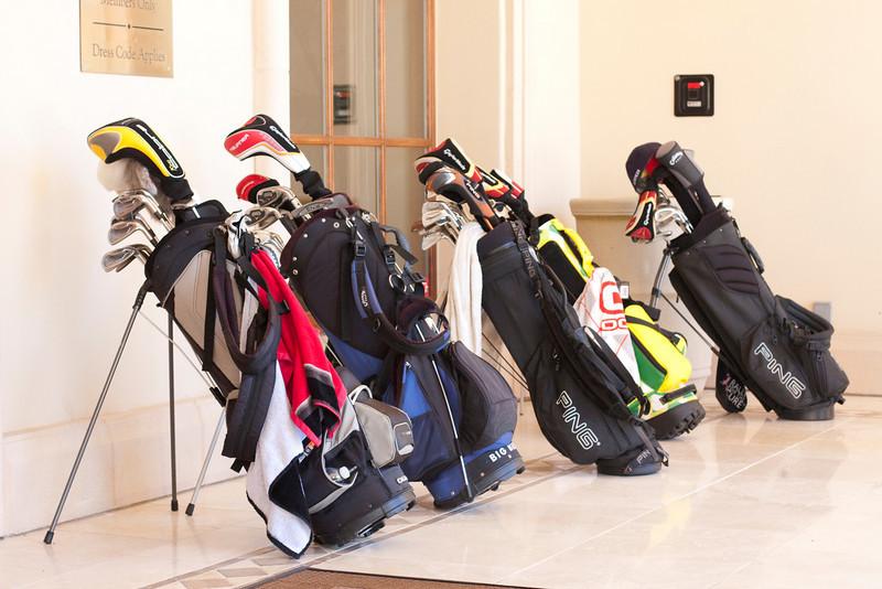 2010_09_20_AADP Celebrity Golf_IMG_9874_WEB_EDI_CandidMISC.jpg