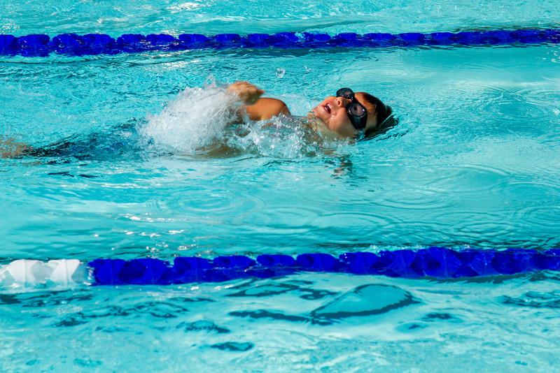 07-27 Swim Meet-133.jpg