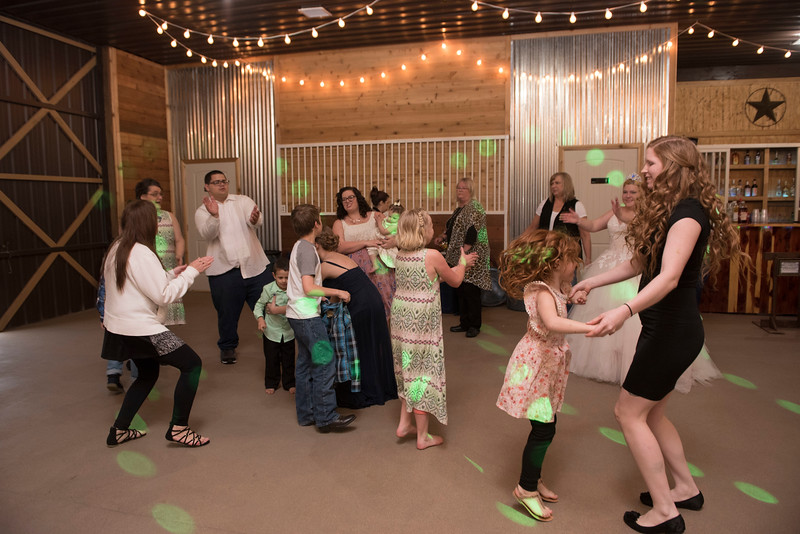 Weddings_593.jpg