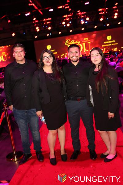 09-20-2019 Youngevity Awards Gala ZG0136.jpg