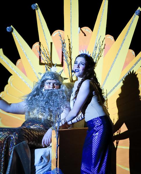 3-12-16 Opening Night Little Mermaid CUHS-0392.jpg