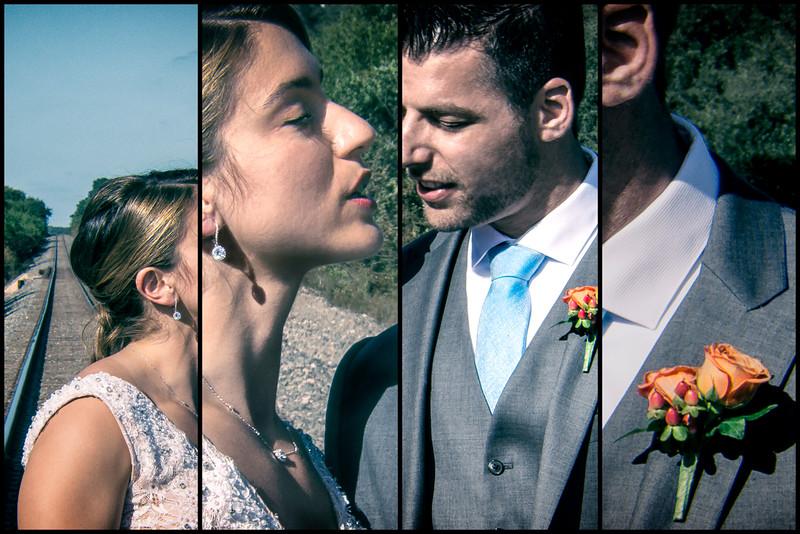 Runaway Bride Multi Lens.jpg