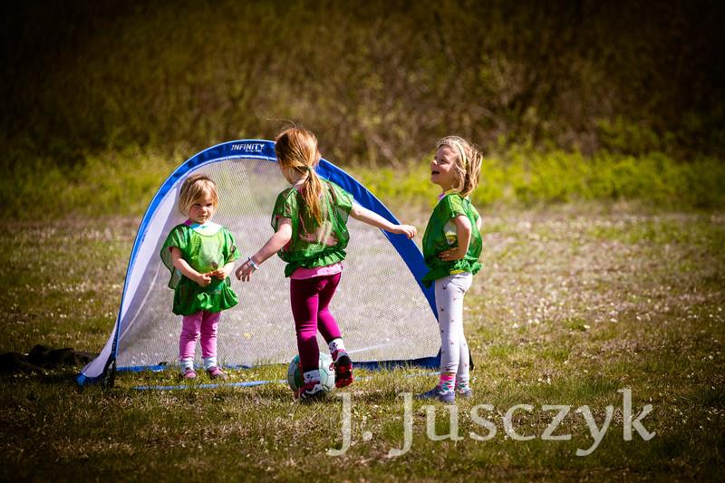 Jusczyk2015-9152.jpg