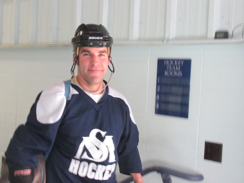 Alumni Hockey 2016 037.jpg