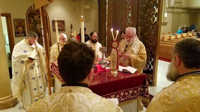 2017-12-06-Saint-Nicholas-Liturgy_005.jpg
