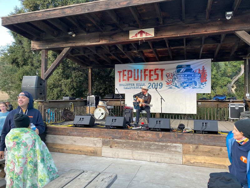 TepuiFest 2019 - 6 of 67.jpg