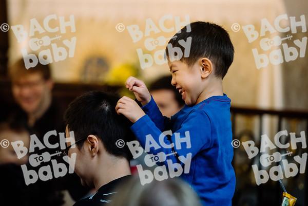 © Bach to Baby 2017_Alejandro Tamagno_Covent Garden_2017-05-01 005.jpg