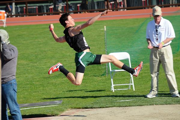 Stanford 2009