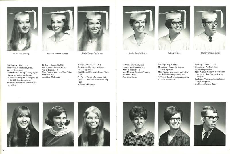 1970 ybook__Page_38.jpg