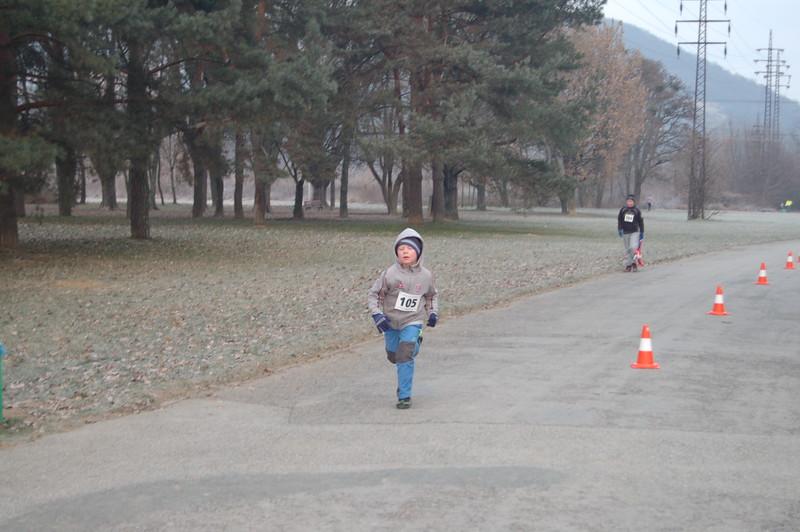 2 mile Kosice 29 kolo 02.01.2016 - 062.JPG