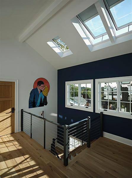 stairwell-inspiration-8.jpg