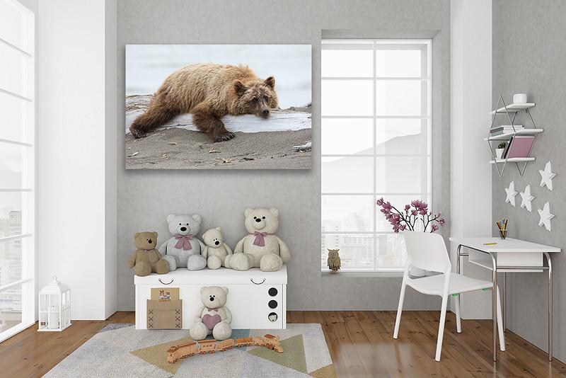 Childs Room Bears.jpg