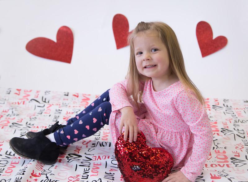 prescott-az-children-photographer-IMG_3261.jpg