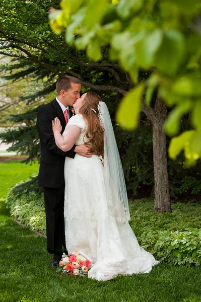 hershberger-wedding-pictures-285.jpg
