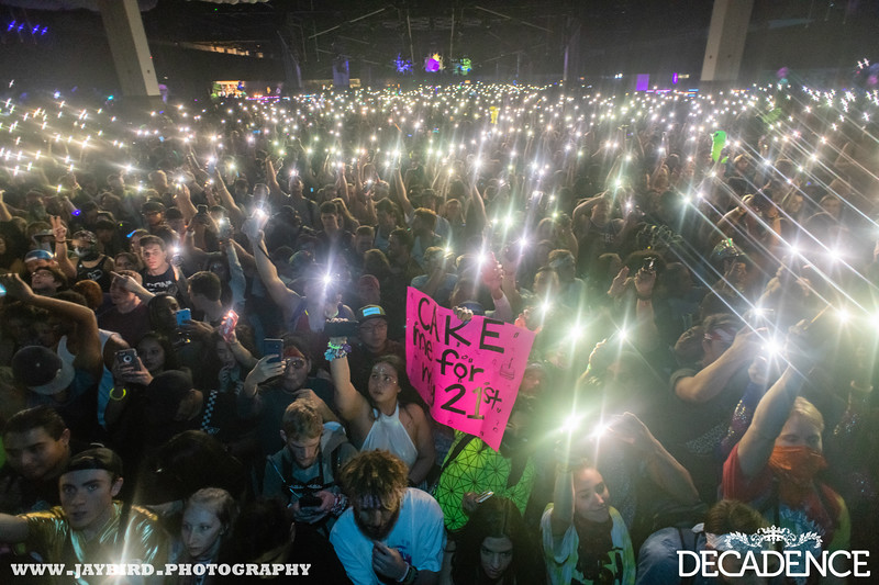 12-31-19 Decadence day 2 watermarked-83.jpg