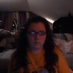 my camera 2012 020.JPG