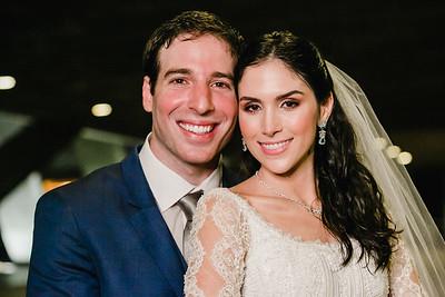 Nina e Rafael