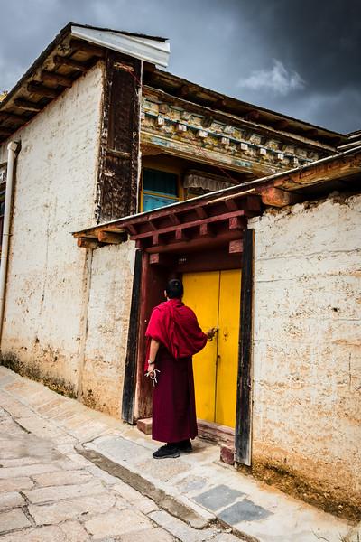 Songzilen Monastery (1 of 11).jpg