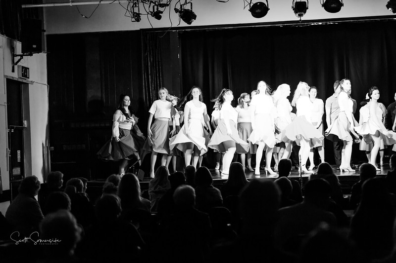 BnW_St_Annes_Musical_Productions_2019_554.jpg