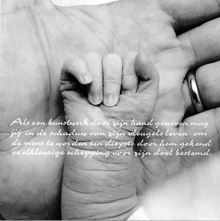 geboortekaartjes 08_jpg.jpg