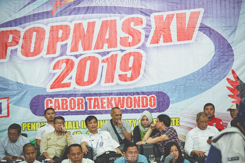 POPNAS 2019 0020.jpg
