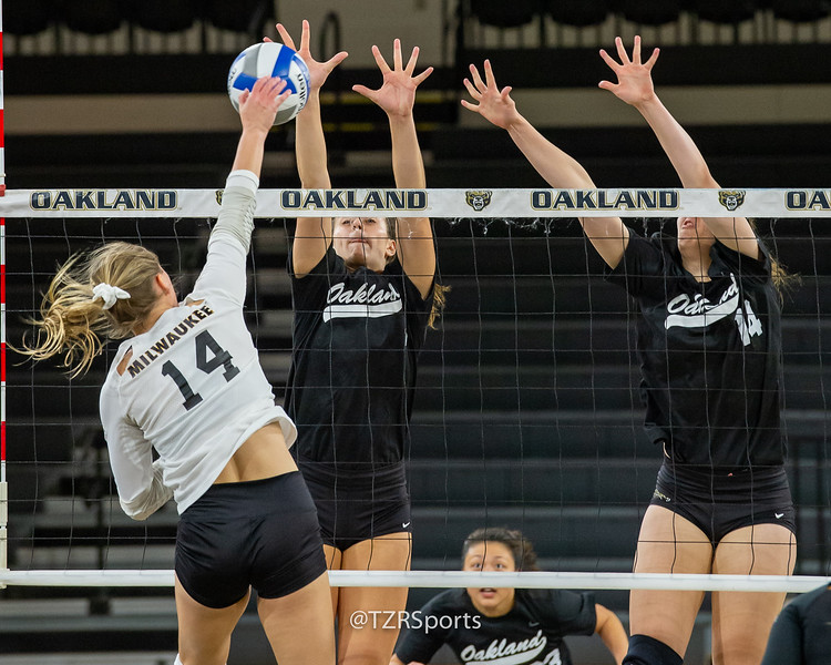 OUVB vs Milwaukee 10 13 2019-1096.jpg