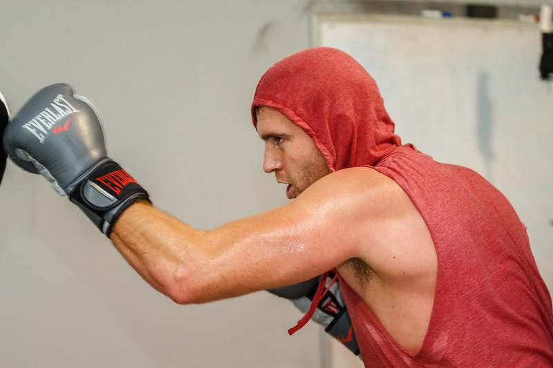 MBody-Boxing-151.jpg