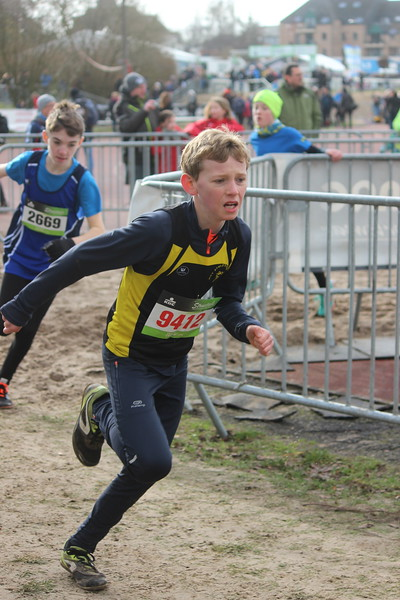 LottoCrossCup2020 (40).JPG