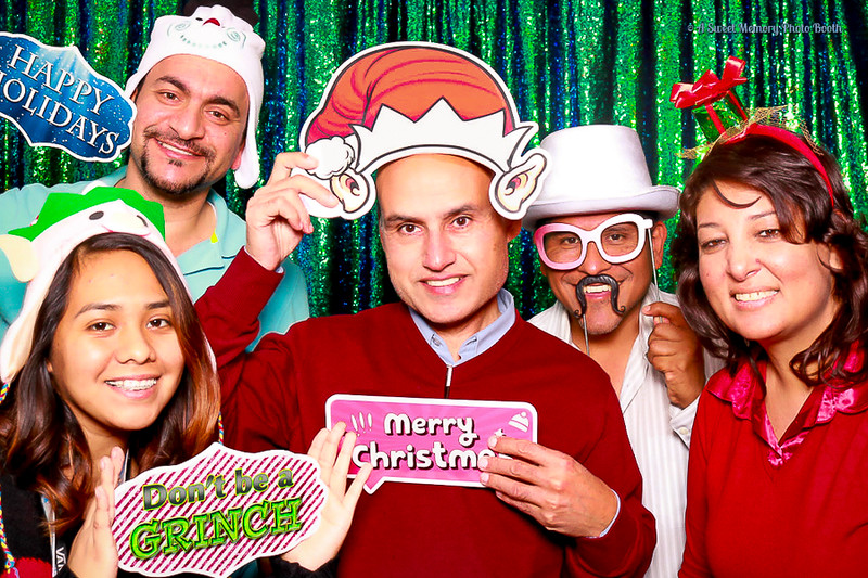 Medtronic Holiday Party -278.jpg