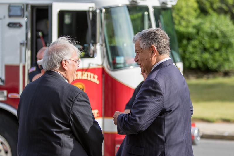 6-12-2016 Firefighter Memorial Breakfast 017.JPG
