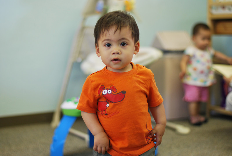 VBS-2011-Pandamania-Wed-37.jpg
