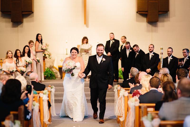 Kimberley_and_greg_bethehem_hotel_wedding_image-445.jpg