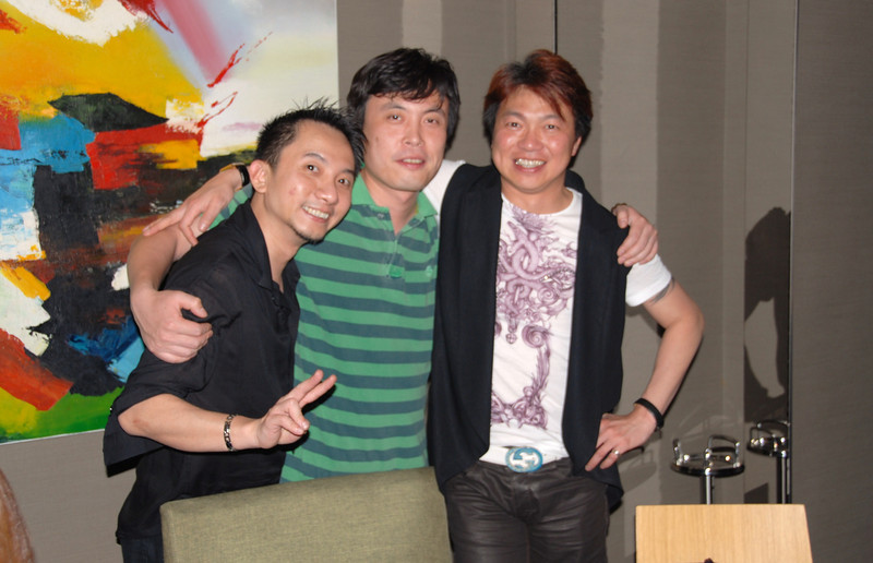 LKW's Birthday Party @ Bl8ck [20100515] (21).JPG