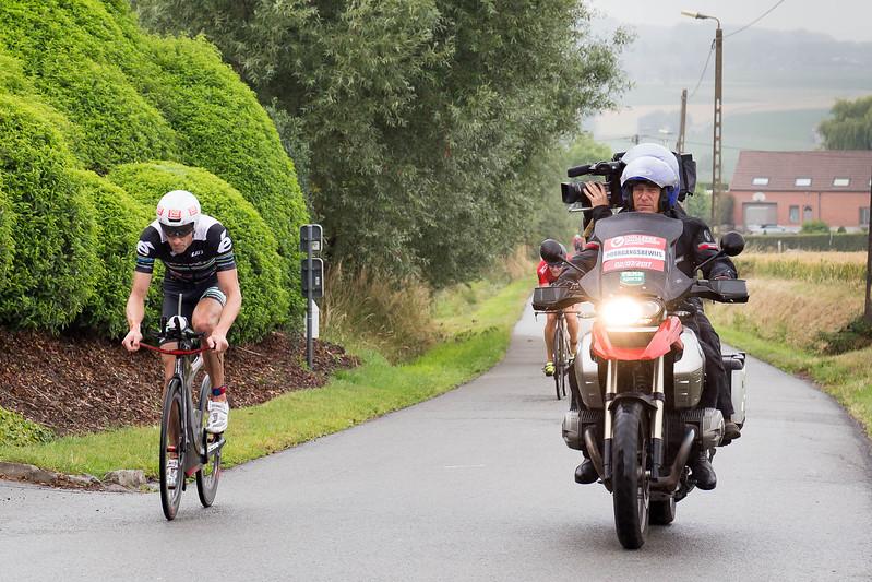 Challenge-Geraardsbergen-Rene-368.jpg