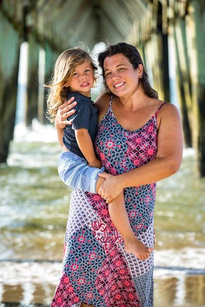 Family beach photos-255.jpg