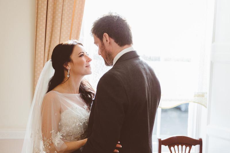 091-M&C-Wedding-Penzance.jpg