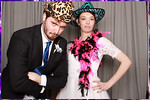 Catered Photo Booth
