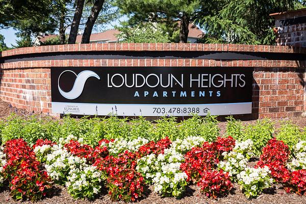 Loudoun Heights