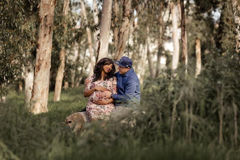 NEMA_Segovia_Maternity-54.jpg