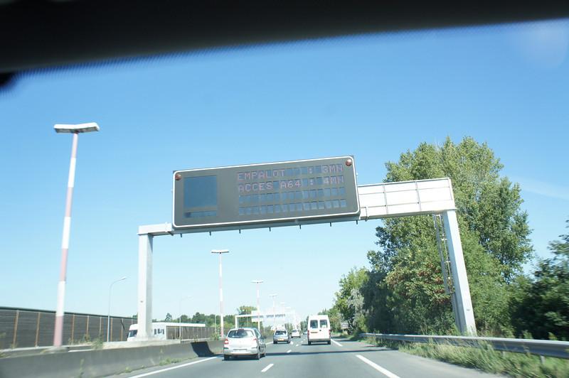 2011-08-517-Испания-Франция-Тулуза.JPG